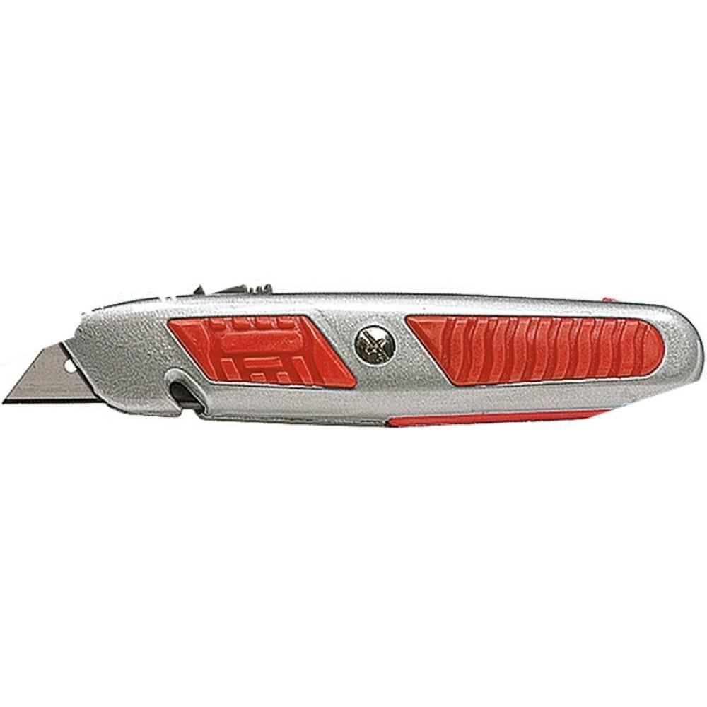 Купить Нож matrix master 18 мм 78967