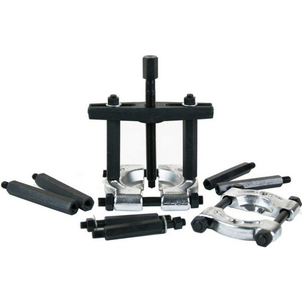 Купить Механический съёмник с сепаратором сорокин 30.110