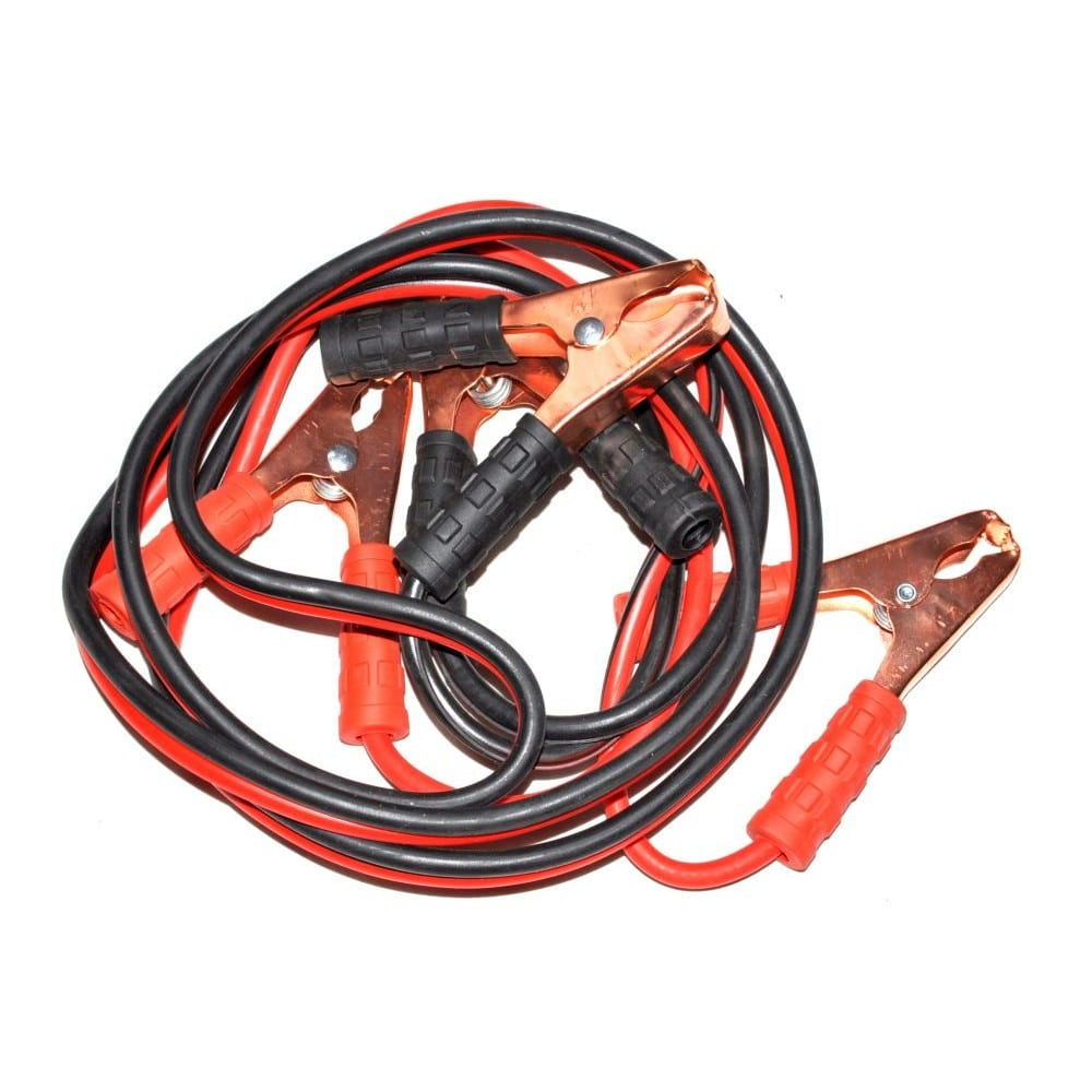 Пусковой кабель aurora start cables 550