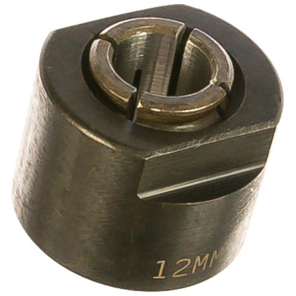 Цанга для фрезера tra001/mof001 (12 мм) triton tr957632