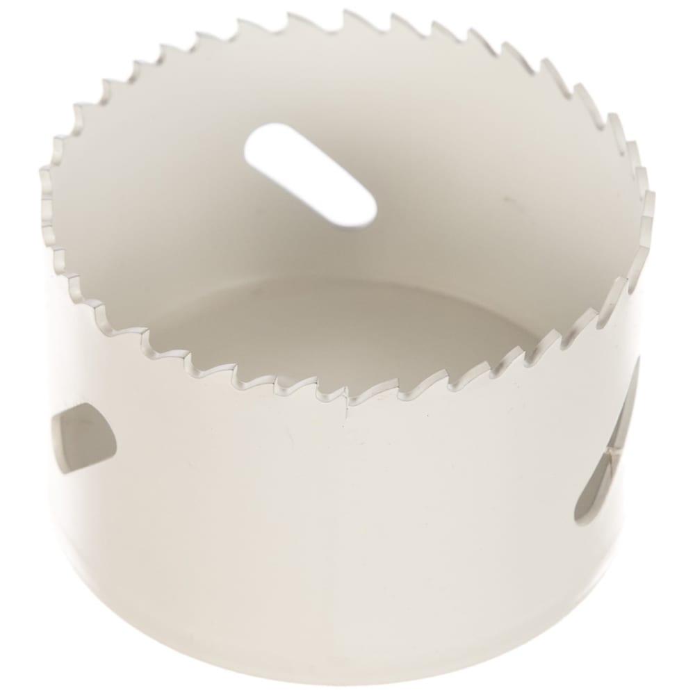 Коронка bi metall крупный зуб (68х38