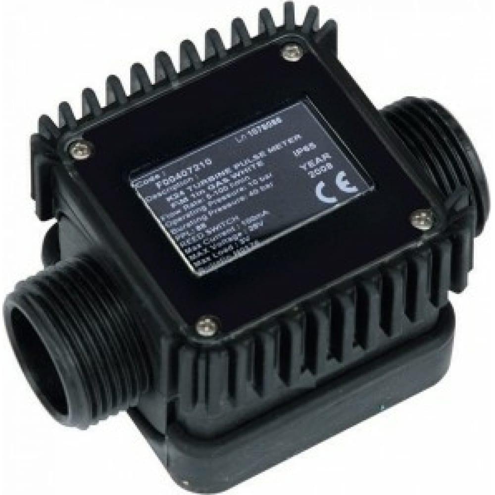Купить Импульсный расходомер топлива piusi k24 atex pulser f00408y00