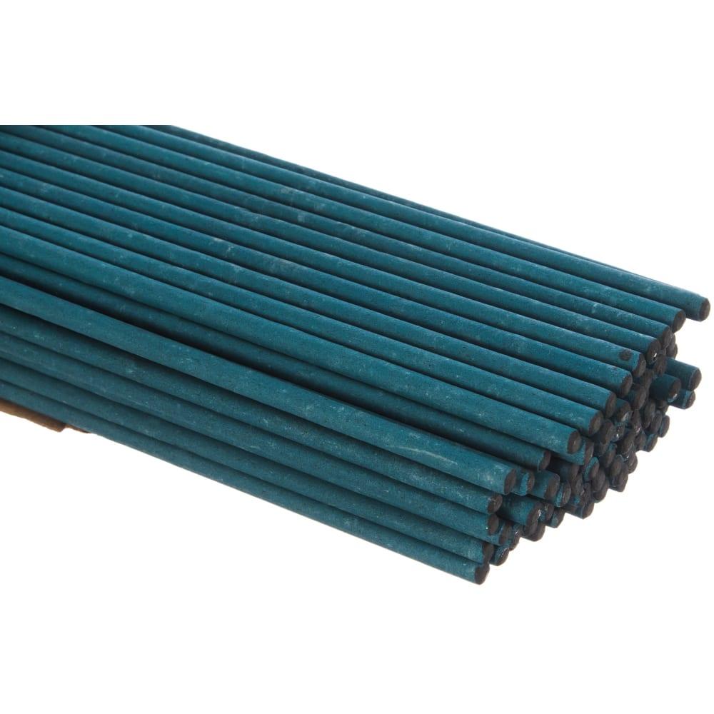 Электрод мр-3с (5 кг; 4 мм) спецэлектрод св000011474