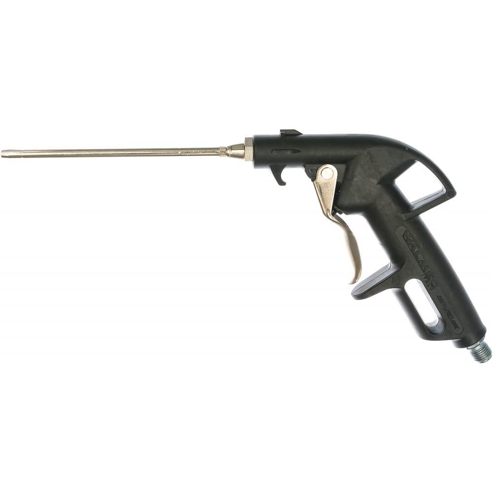 Продувочный пистолет walmec 50048