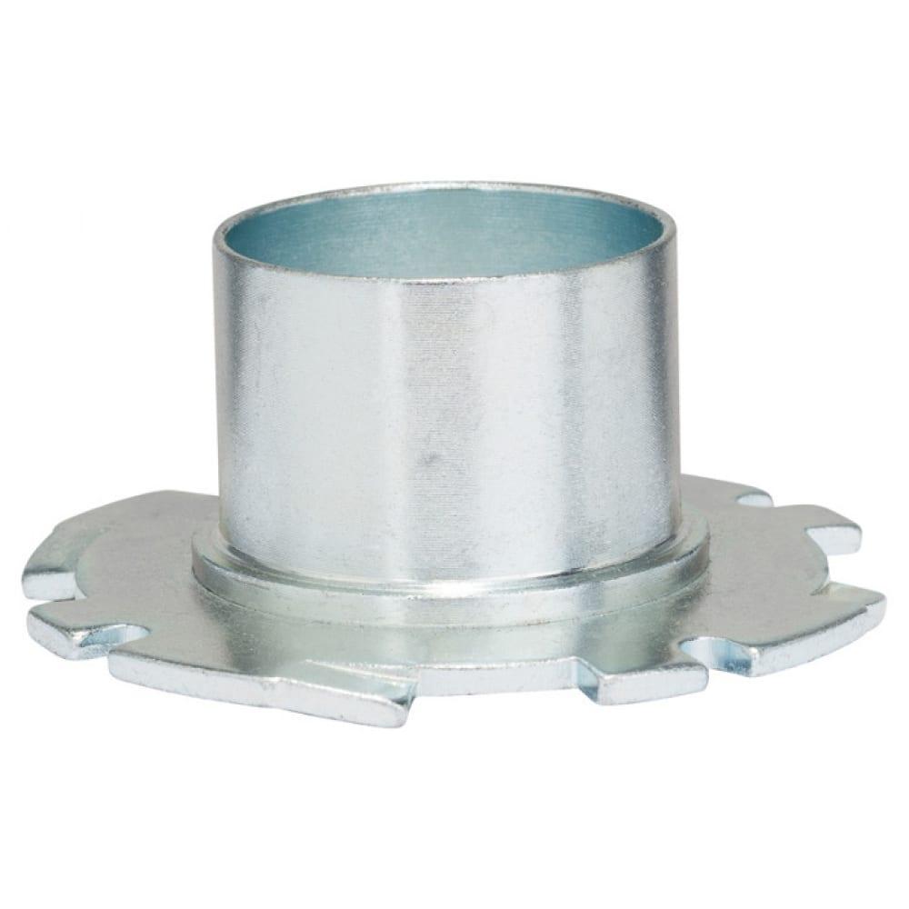 Втулка копировальная (27 мм) bosch 2609200141