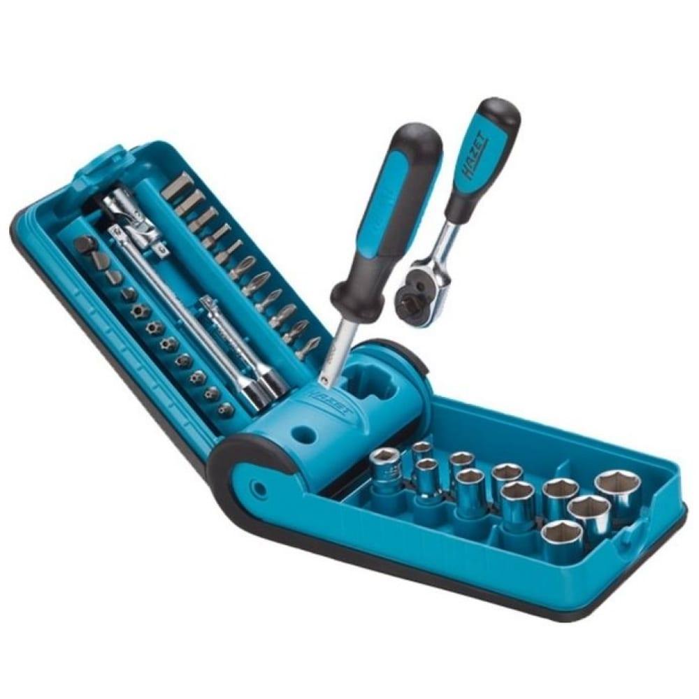 Купить Набор инструментов hazet 856-1