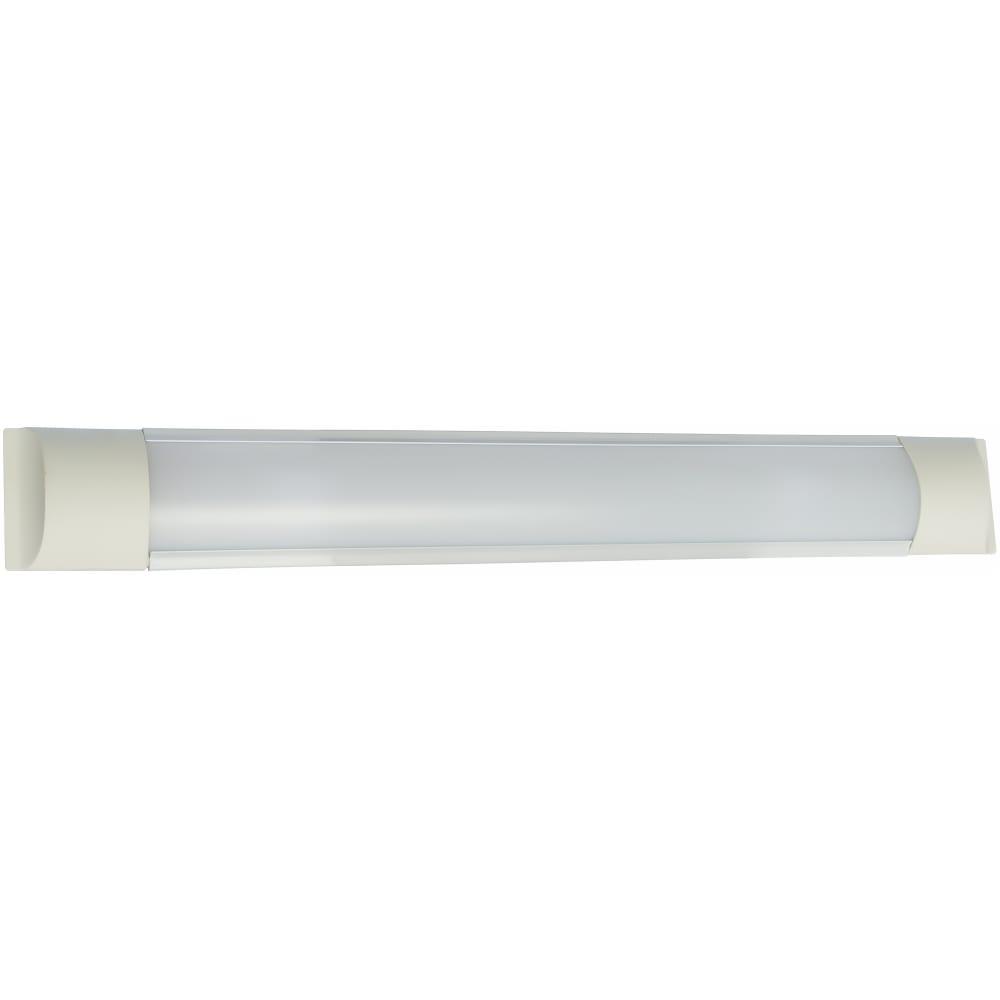 Светодиодный светильник союз sled-smd5730-спо600-18-1500-220-4-ip20.