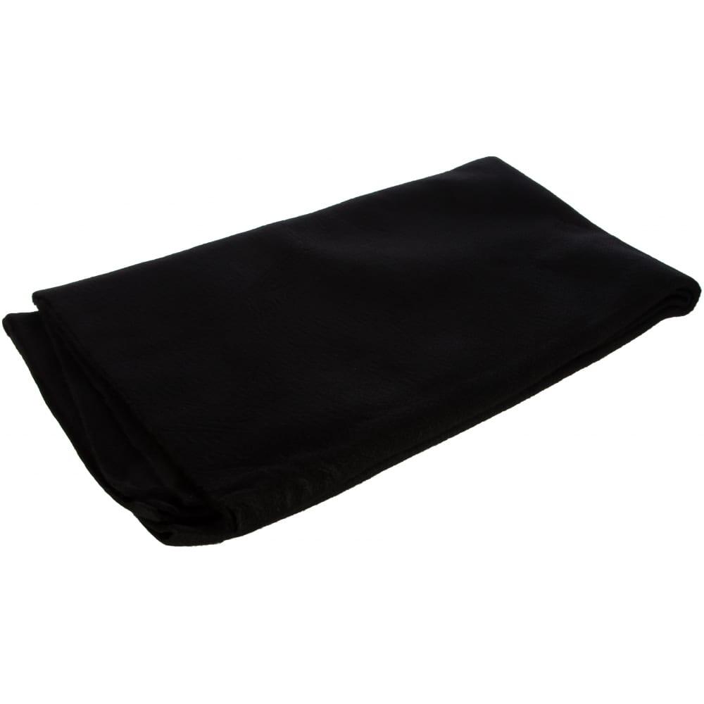 Одеяло сварочное (100х100 см) filc b1511142011