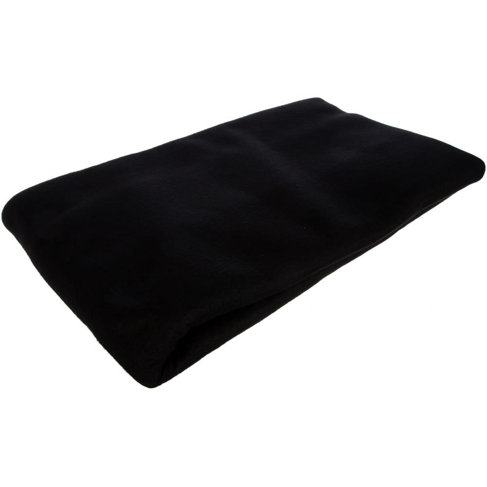 Одеяло сварочное (200х100 см) filc b1511142021