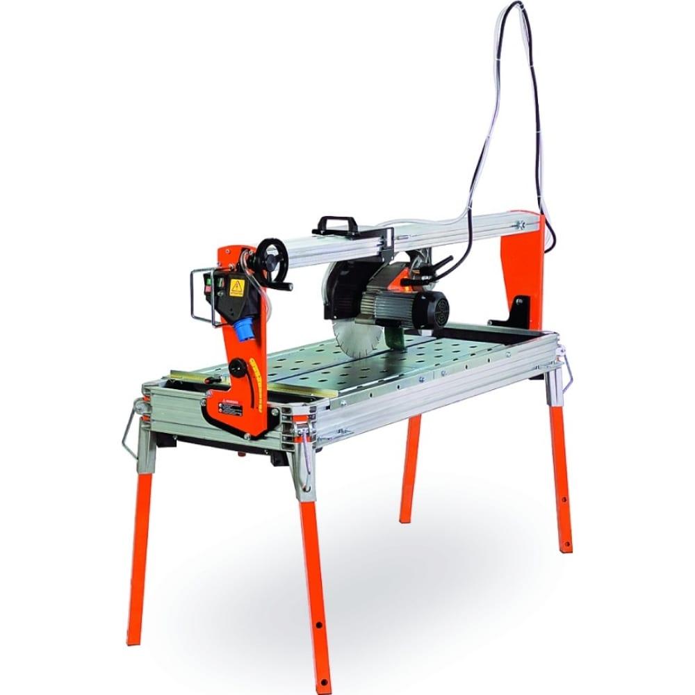 Электрический плиткорез battipav prime 150 9150