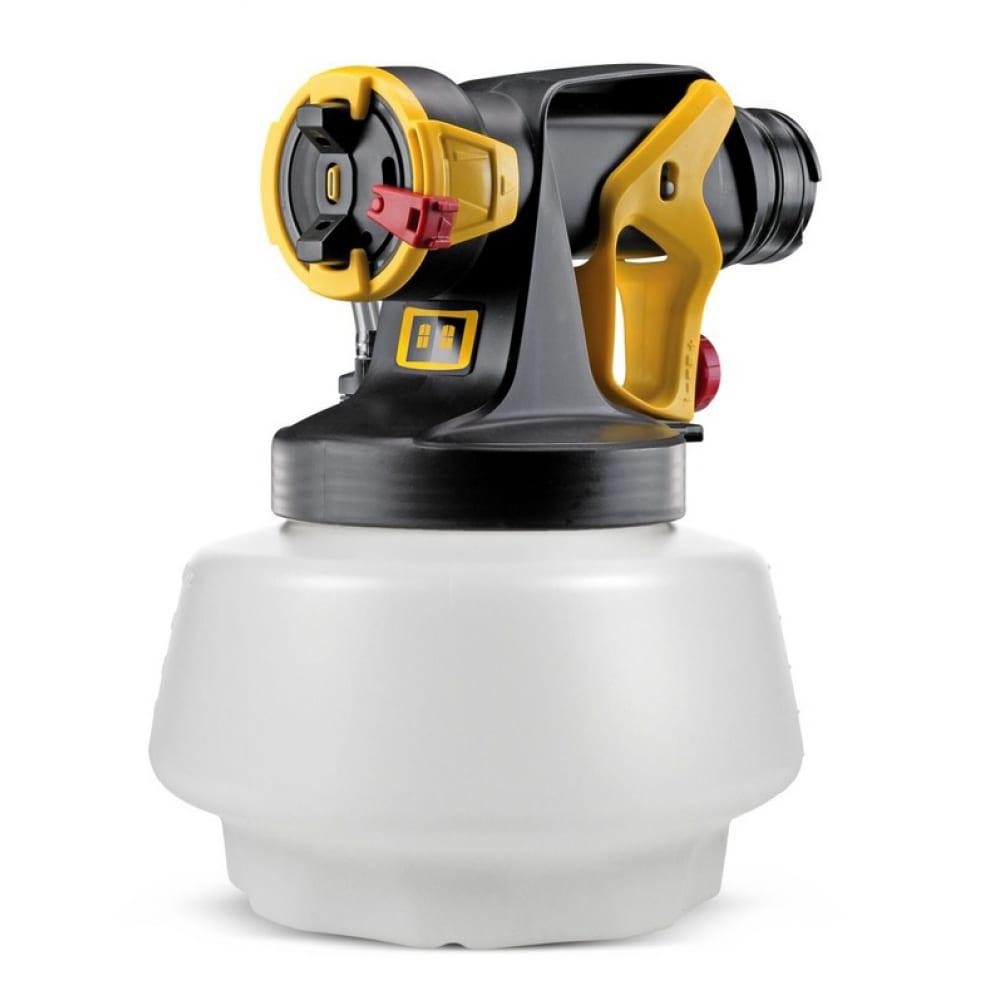 Купить Насадка i-spray (1800 мл) wagner