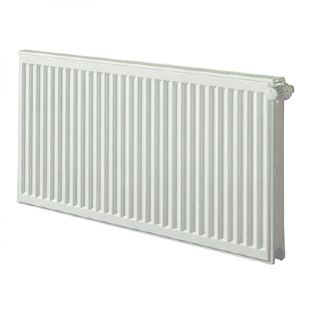 Радиатор axis ventil 22 300х900