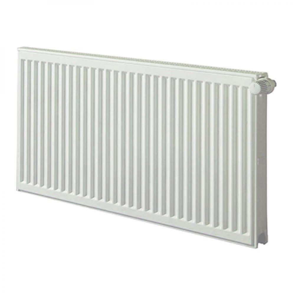 Радиатор axis ventil 22 500х2000