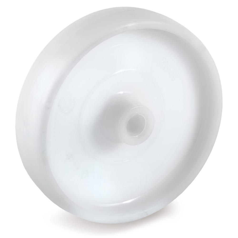 Купить Колесо (125 мм; 400 кг) tellure rota 681103