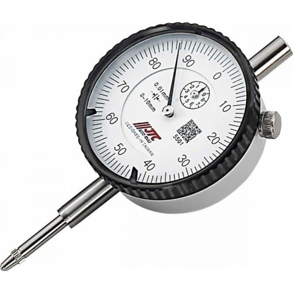 Индикатор часового типа микрометр jtc 5501