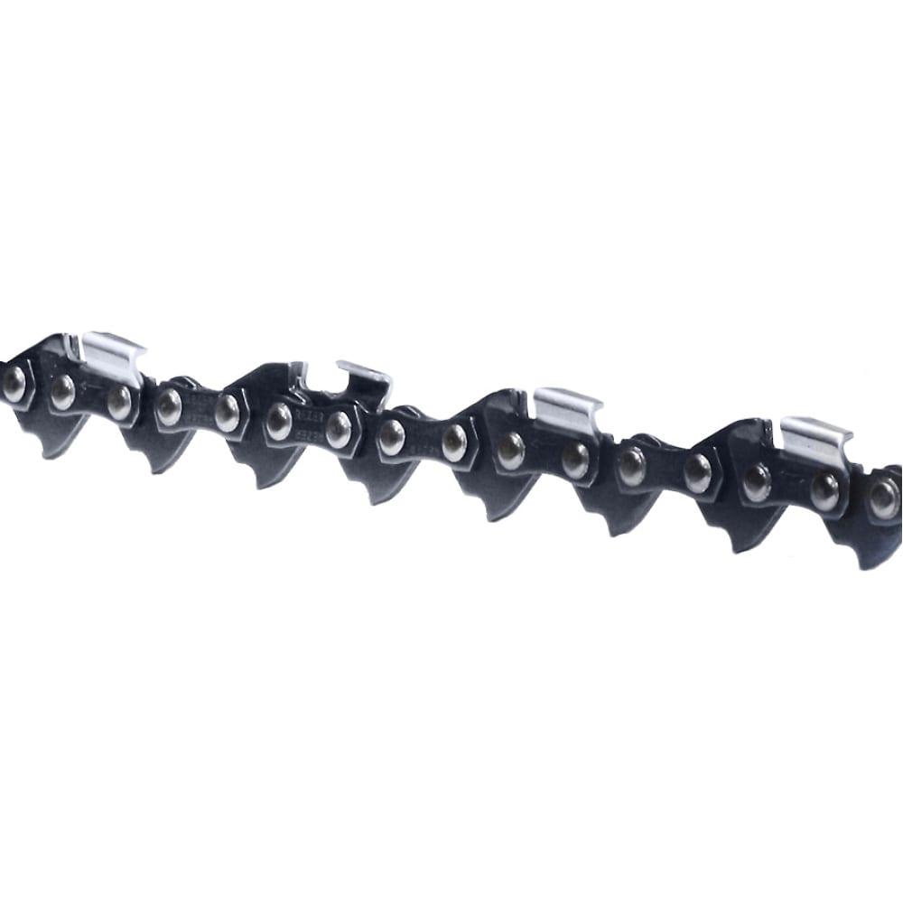 Купить Цепь rancher p-9-1, 3-40(10 ; 3/8 ; 1.3 мм; 40 звеньев) для echo 260 rezer04.003.00022