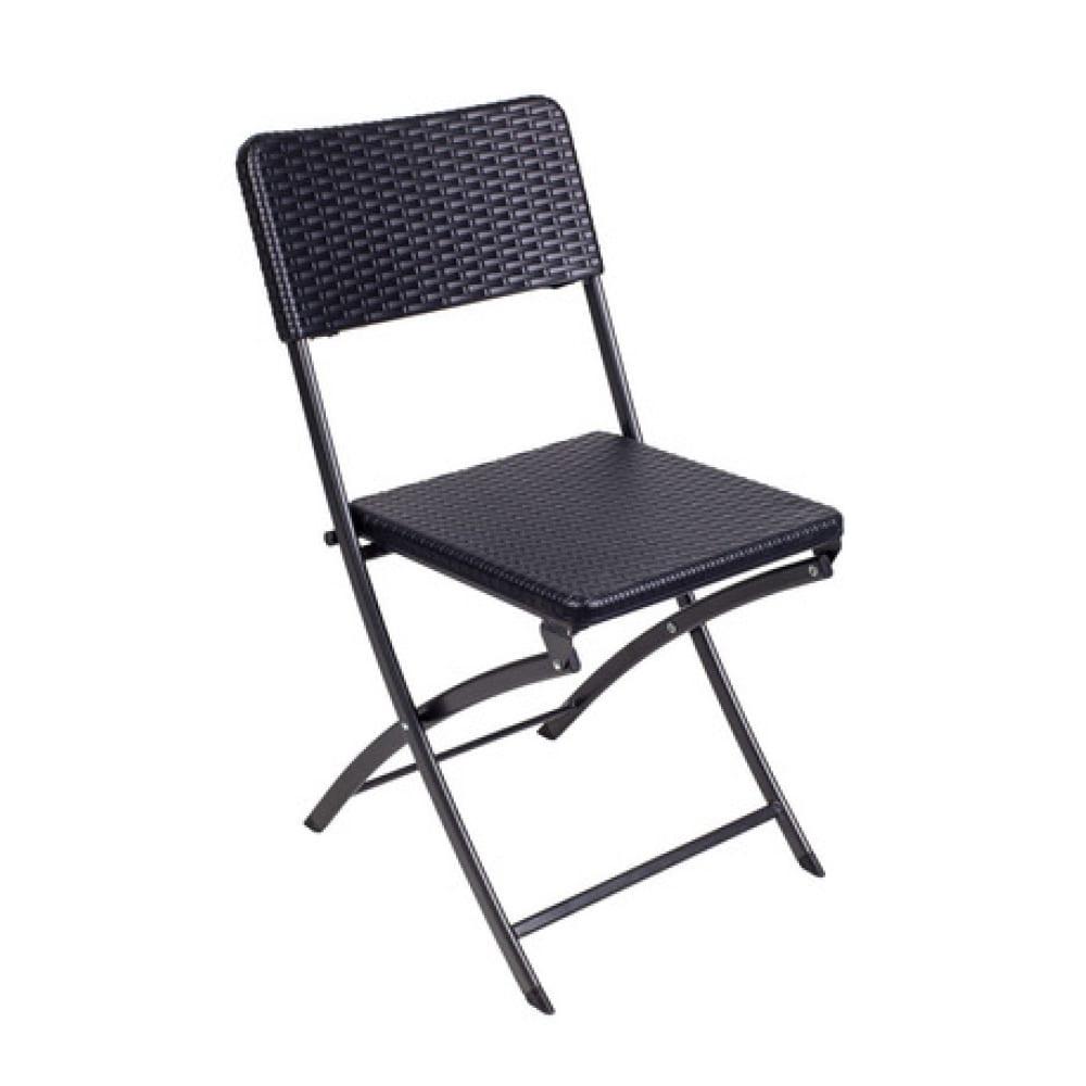 Купить Садовый складной стул gogarden ibiza 50365
