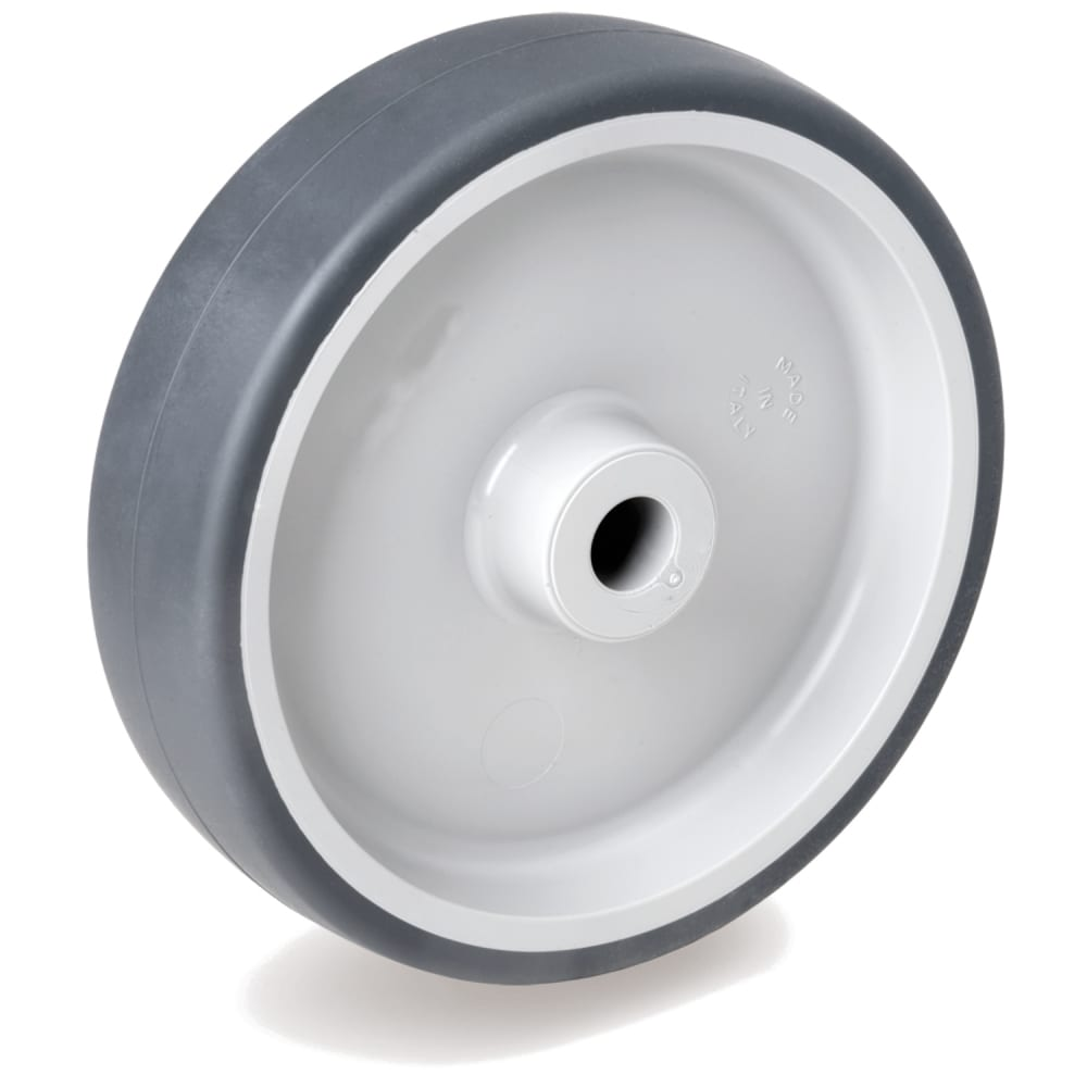 Купить Колесо (80 мм; 70 кг) tellure rota 711101