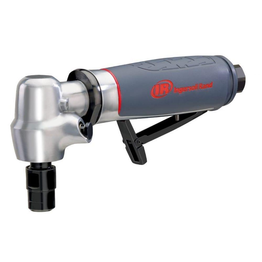 Пневматическая шлифовальная машина ingersoll rand 5102max