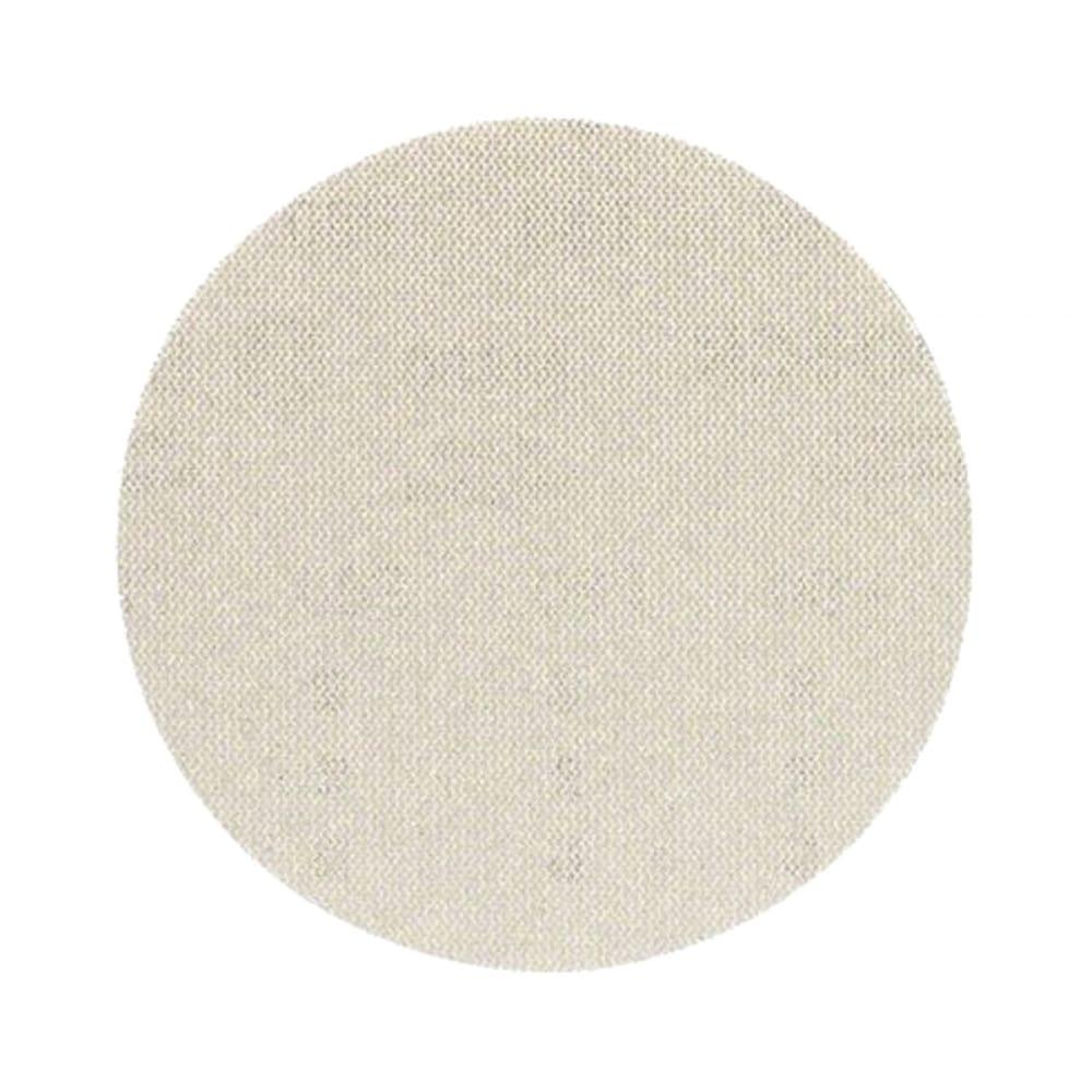 Купить Круг шлифовальный на сетчатой основе (5 шт; 150 мм; g80) bosch 2608621162