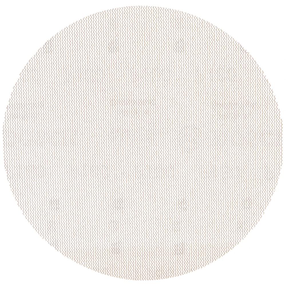 Купить Круг шлифовальный на сетчатой основе (5 шт; 150 мм; g180) bosch 2608621166