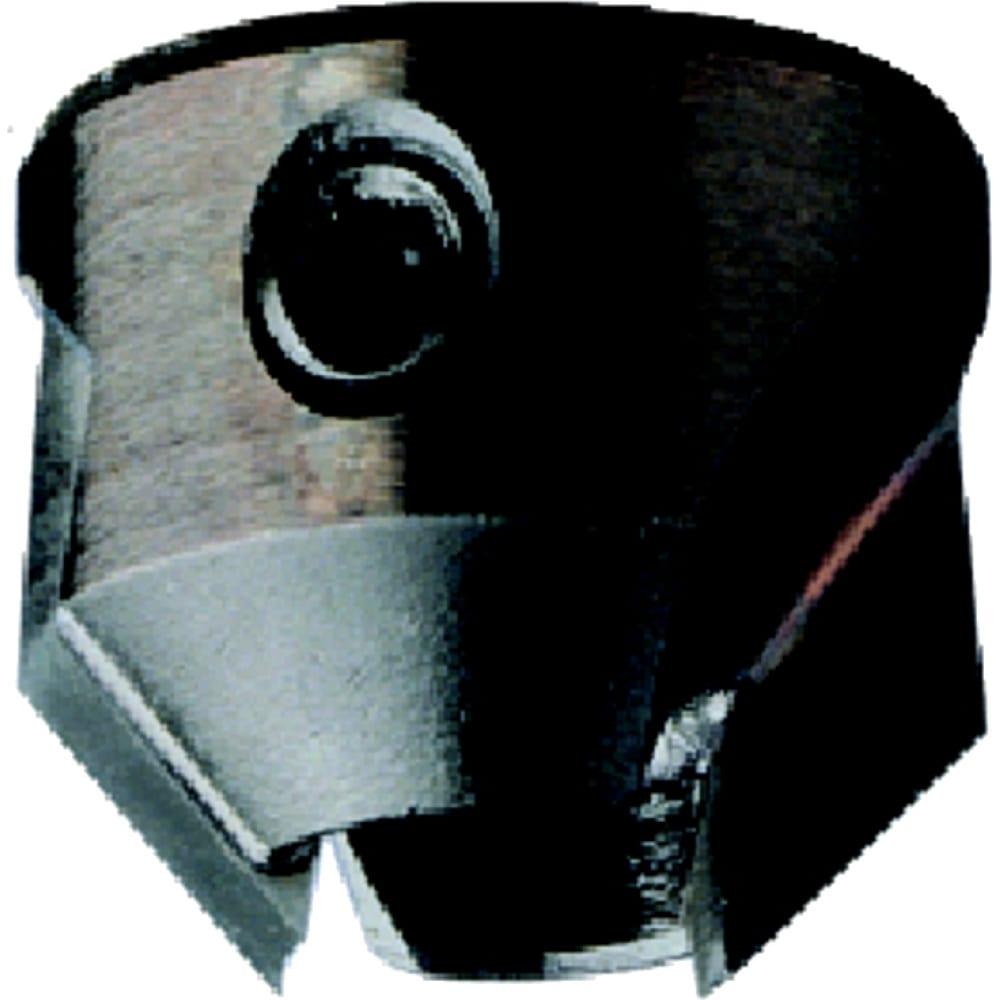 Зенкер для сверла tct (16х6 мм; z2; rh) cmt 316.060.11