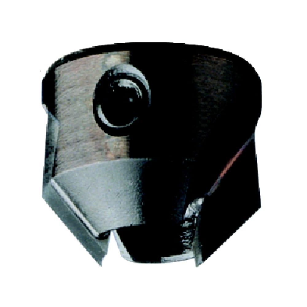 Зенкер для сверла tct (18х8 мм; z2; rh) cmt 316.080.11