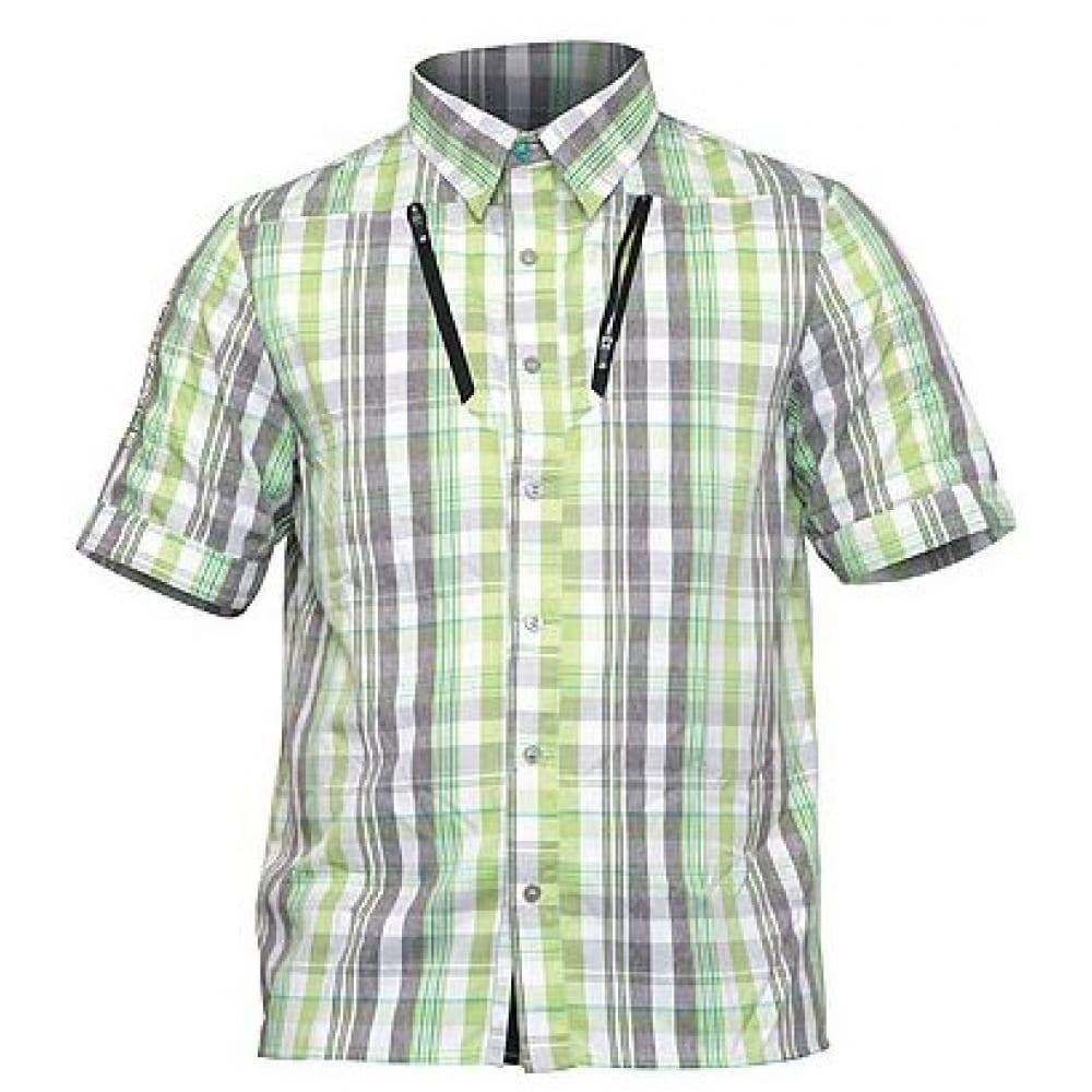 Рубашка norfin summer 04 р.xl 654004-xlРубашки<br>Тип: рубашка ;<br>Ткань: нейлон ;<br>Размер: XL ;<br>Единиц в упаковке: 1 шт.;<br>Вес модели: 0.265 кг;<br>Международный размер: XL (52-54) ;