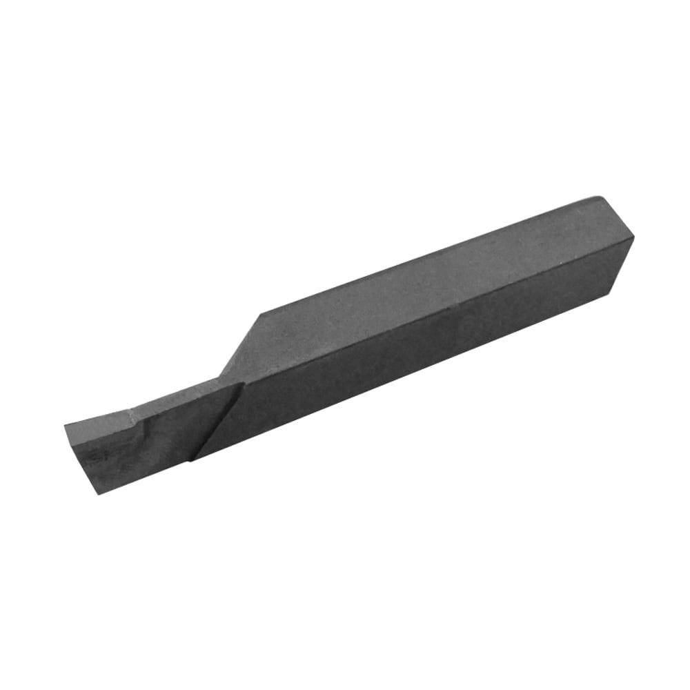 Купить Резец отрезной (20х12х120 мм; т5к10) техносталь 2130-0005 030431