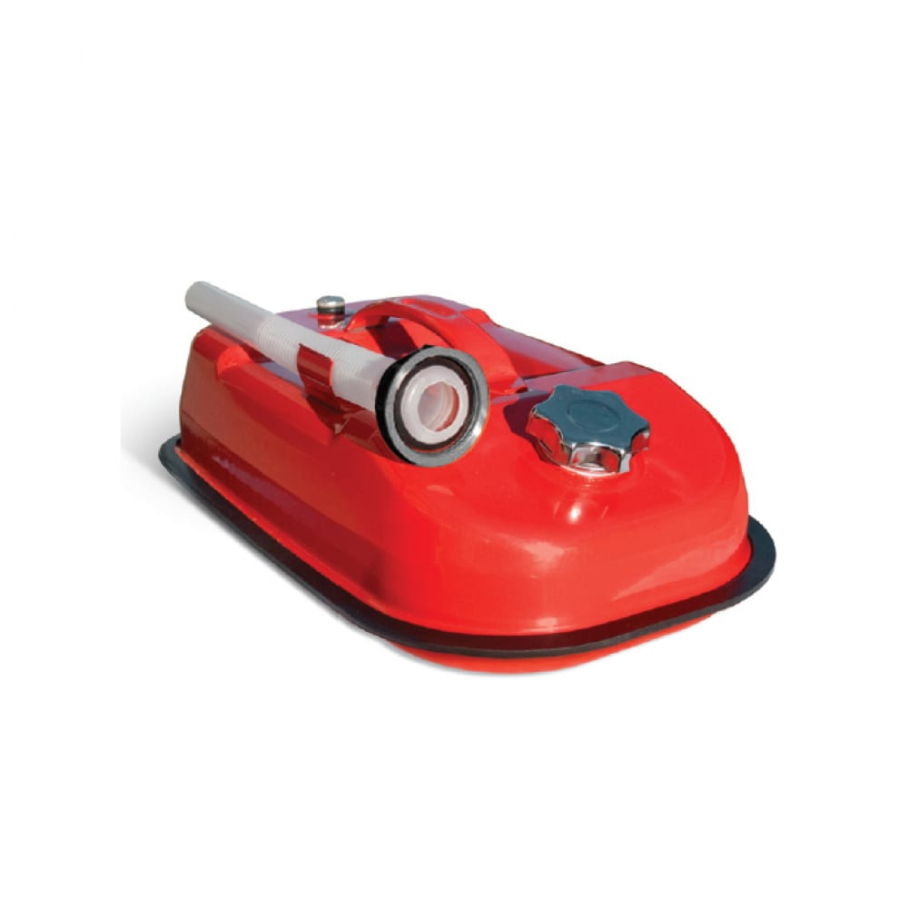Купить Горизонтальная канистра 5 литров autoprofi kan-500 5l