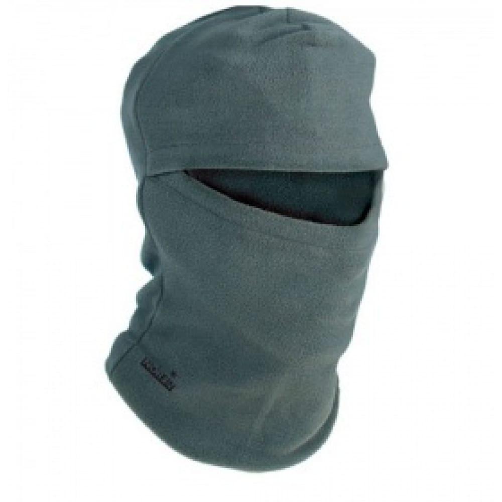 Шапка-маска из флиса norfin mask р.xl 303324-xl