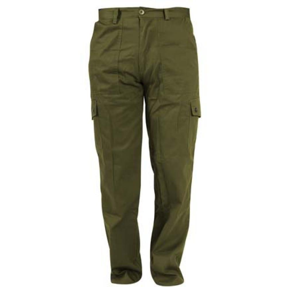 Штаны из хлопка norfin nature xxxlРабочие брюки<br>Тип: мужской брючный ;<br>Цвет: зеленый ;<br>Ткань: 100% хлопок ;<br>Состав ткани: хлопок ;<br>Размер: 60-62 ;<br>Рост: 192-197 см;<br>Тип застежки: молния ;<br>Единиц в упаковке: 1 шт.;<br>Международный размер: 5XL (60-62) ;