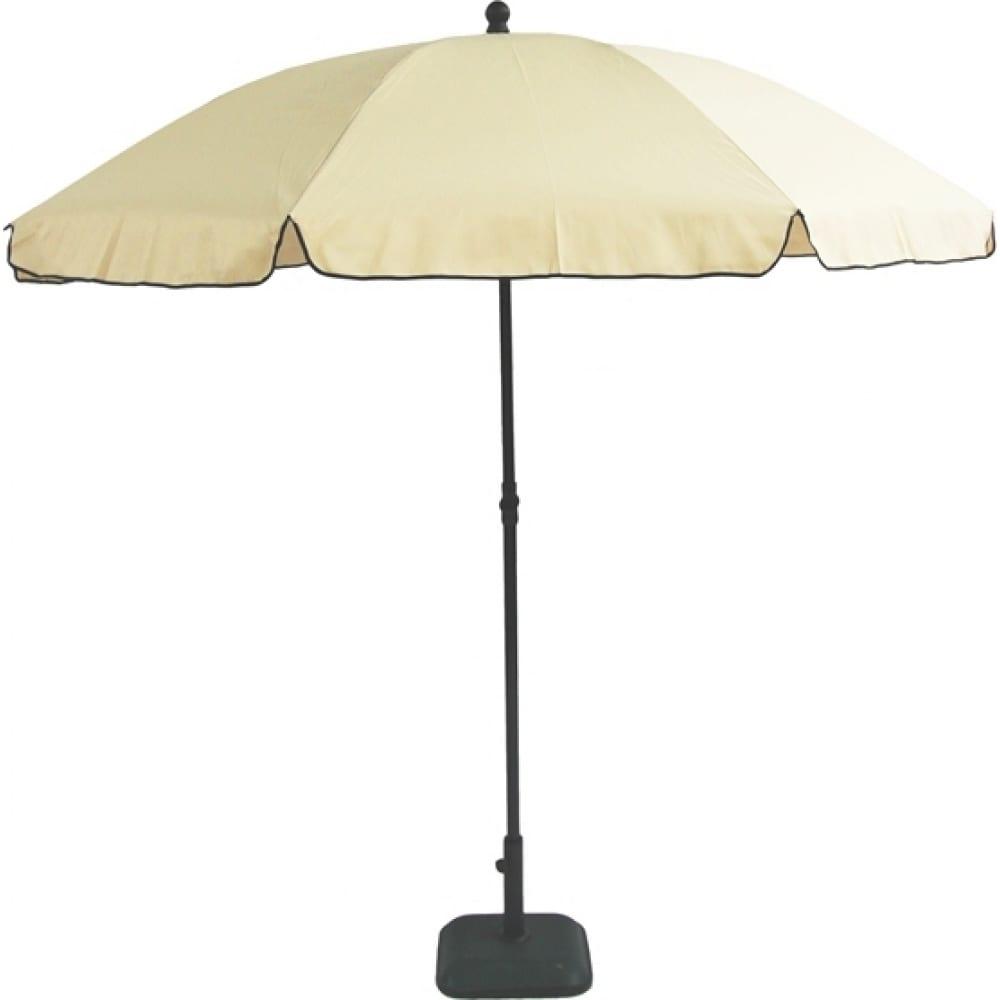Купить Садовый зонт green glade 1192(6) a1192