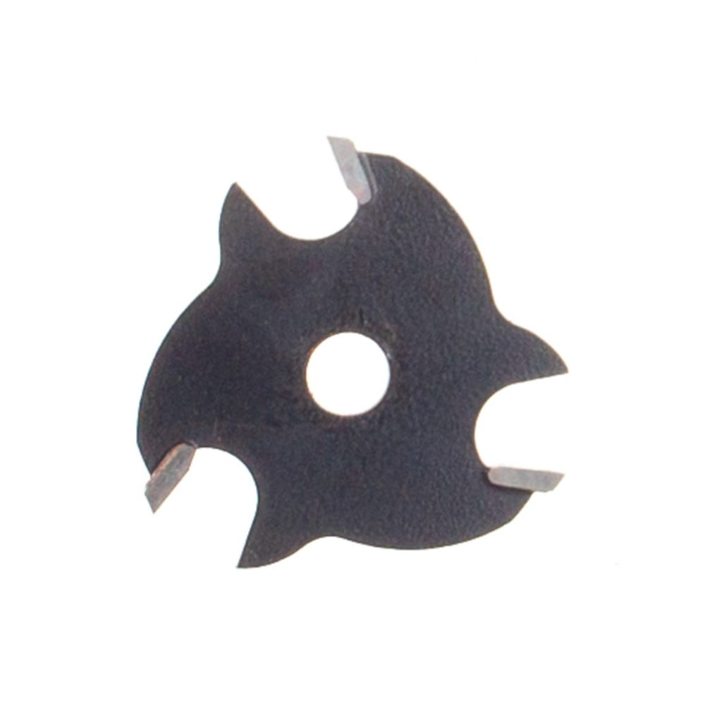 Фреза cmt pro пазовая дисковая (47.6x5