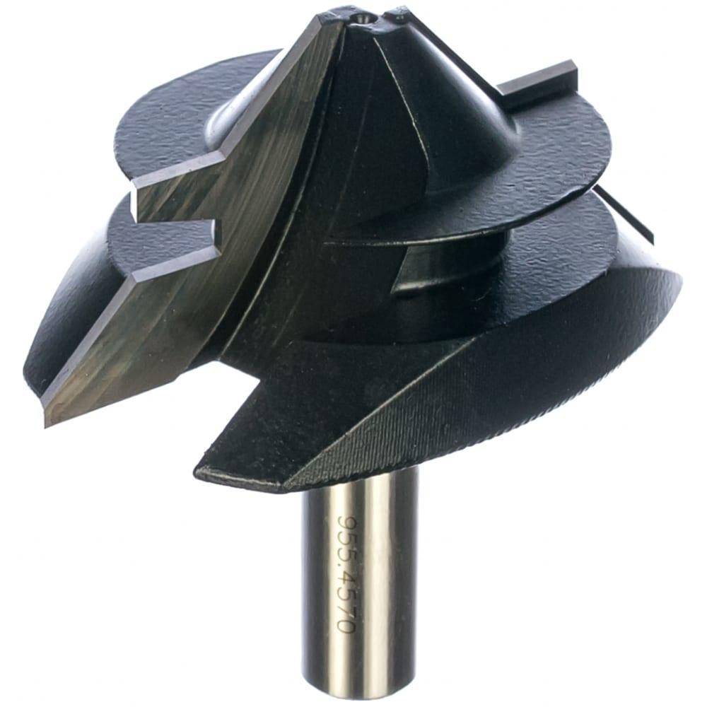 Фреза cmt pro сращивание (70x31,7 мм;