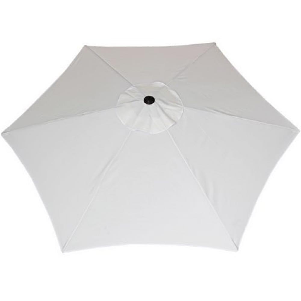 Купить Садовый зонт green glade 2091 a2091