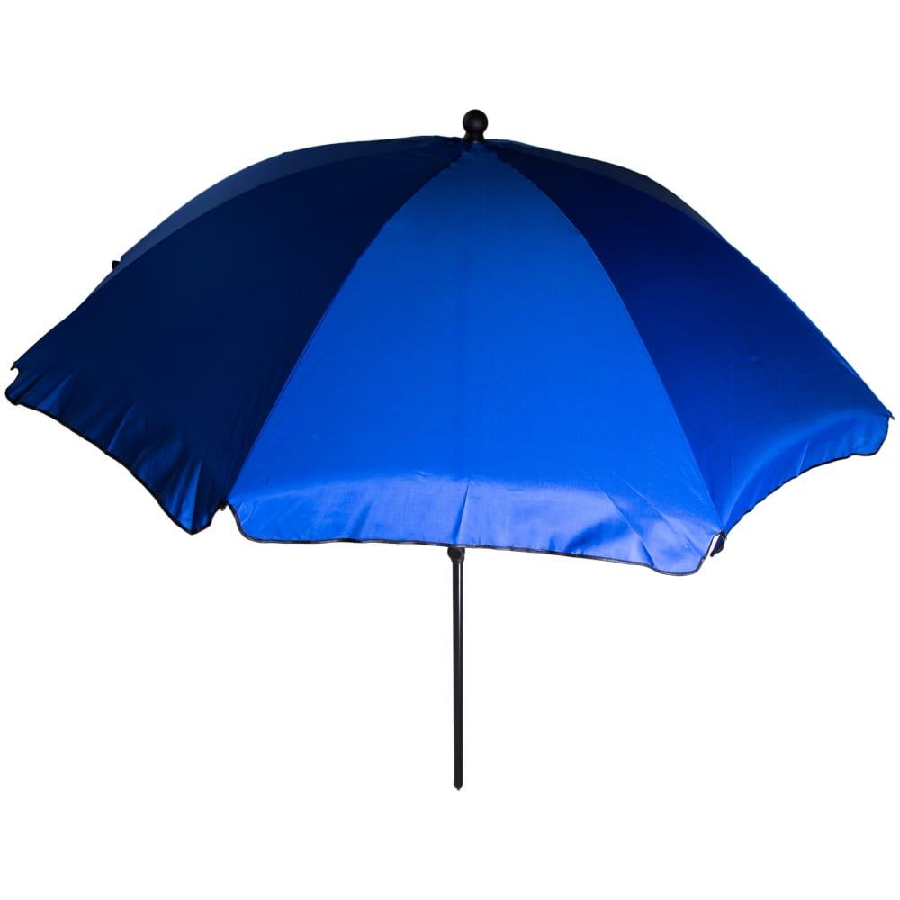 Купить Садовый зонт green glade 11916 a1191