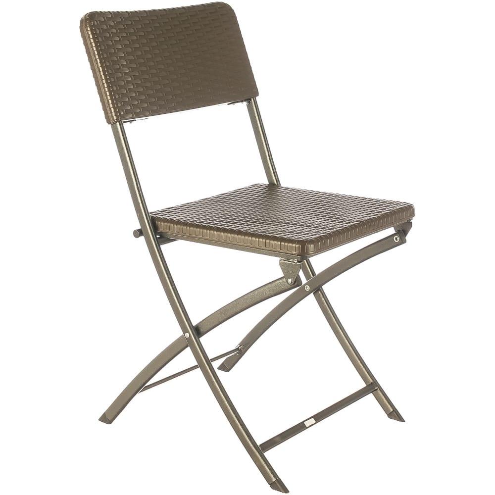Купить Складной стул green glade c041