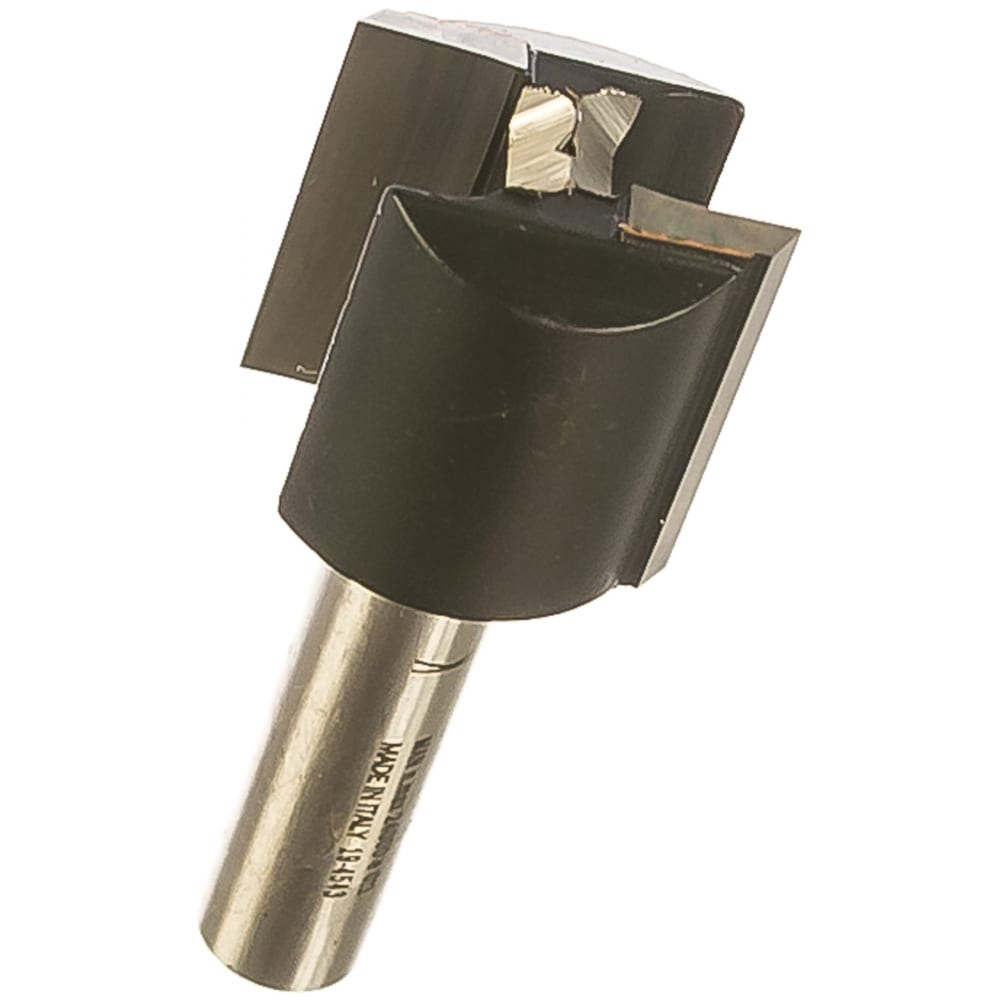 Фреза pro пазовая прямая (20х20х50 мм;