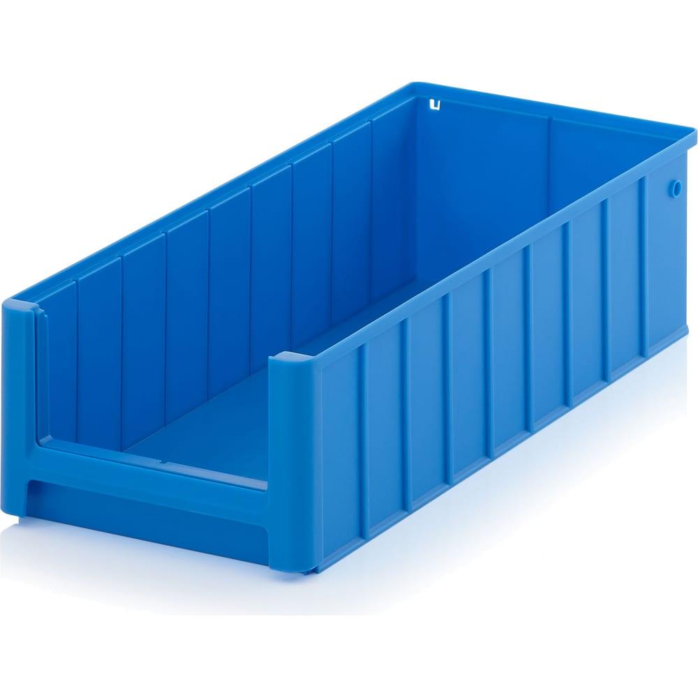 Купить Лоток 500х234х140 мм пластик система 12.341.65