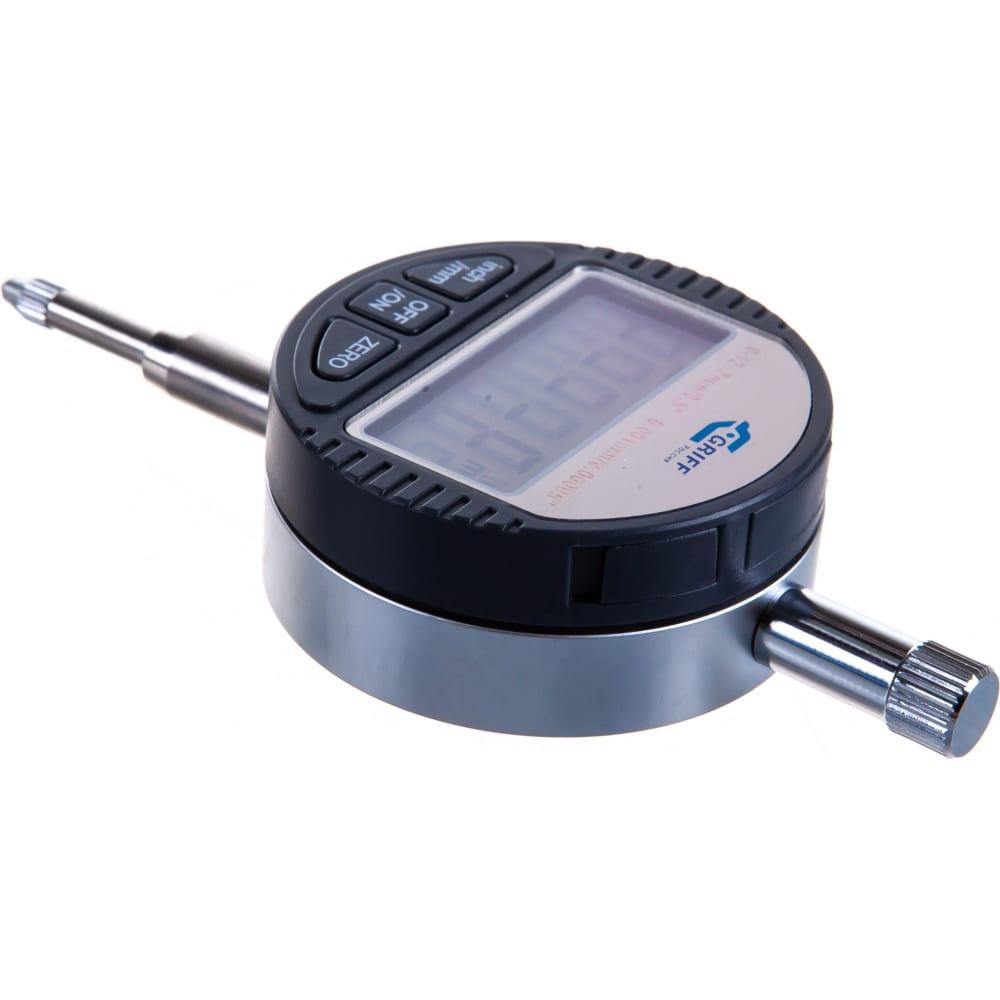 Индикатор griff ичц 10 0, 001 d106035  - купить со скидкой