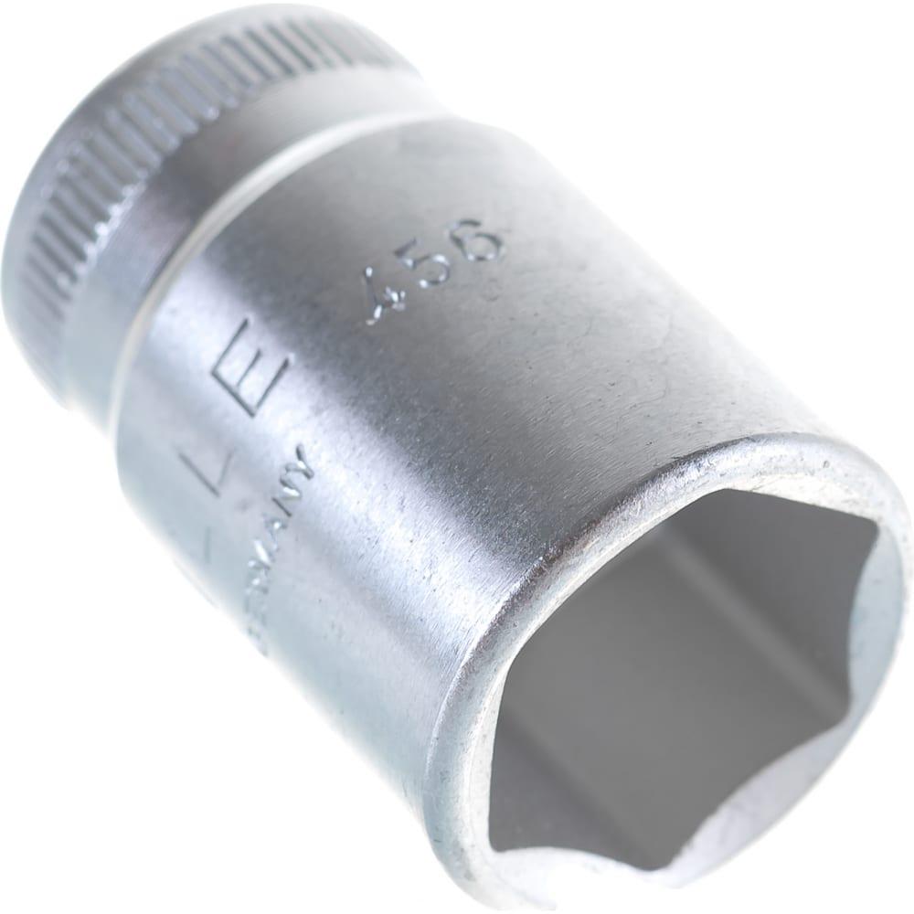 """Купить Головка торцевая 6-гранная (14 мм; 3/8"""") stahlwille 2110014"""