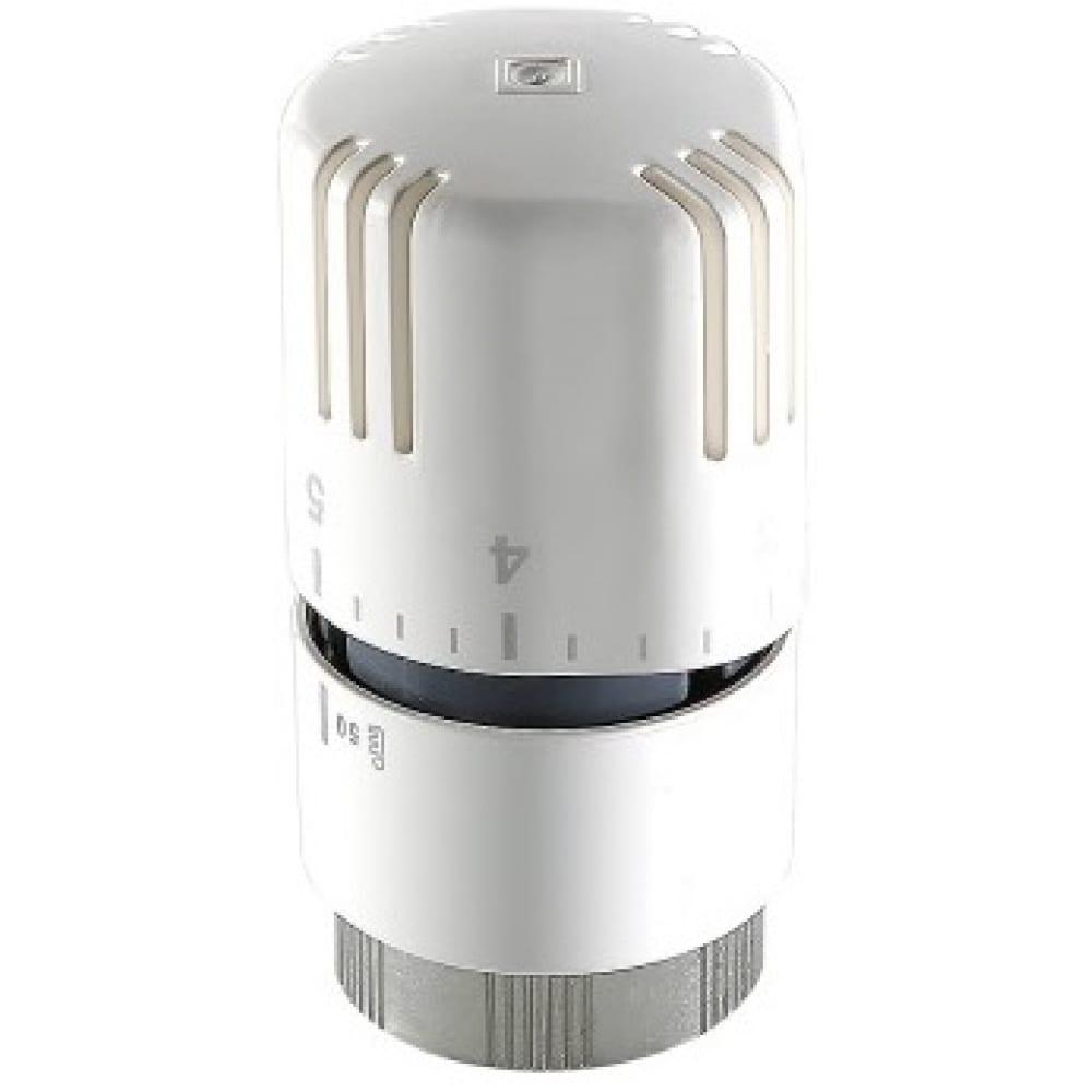 Купить Твердотельная термоголовка, диапазон регулировки 6.5 - 27.5 c valtec vt.1000.0.0