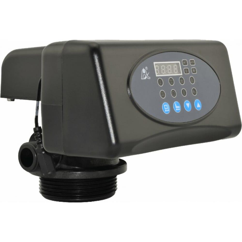 Блок управления гейзер runxin 63602p tm.f65p3