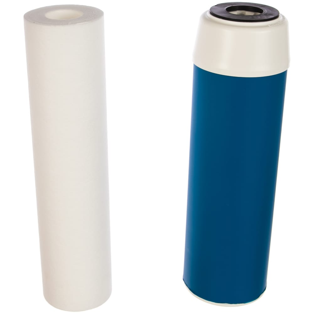 Купить Набор фильтрэлементов atoll №302