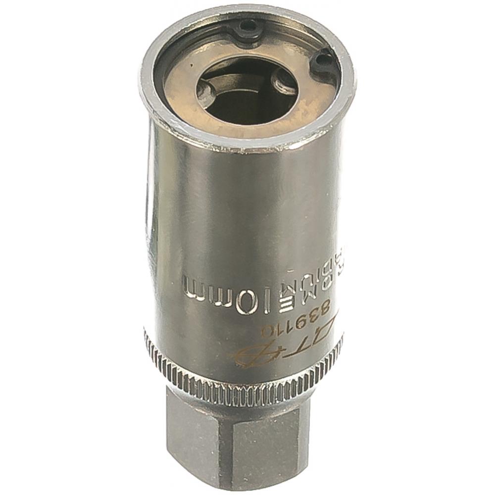 Купить Шпильковерт роликовый 1/2 10 мм дело техники 839110