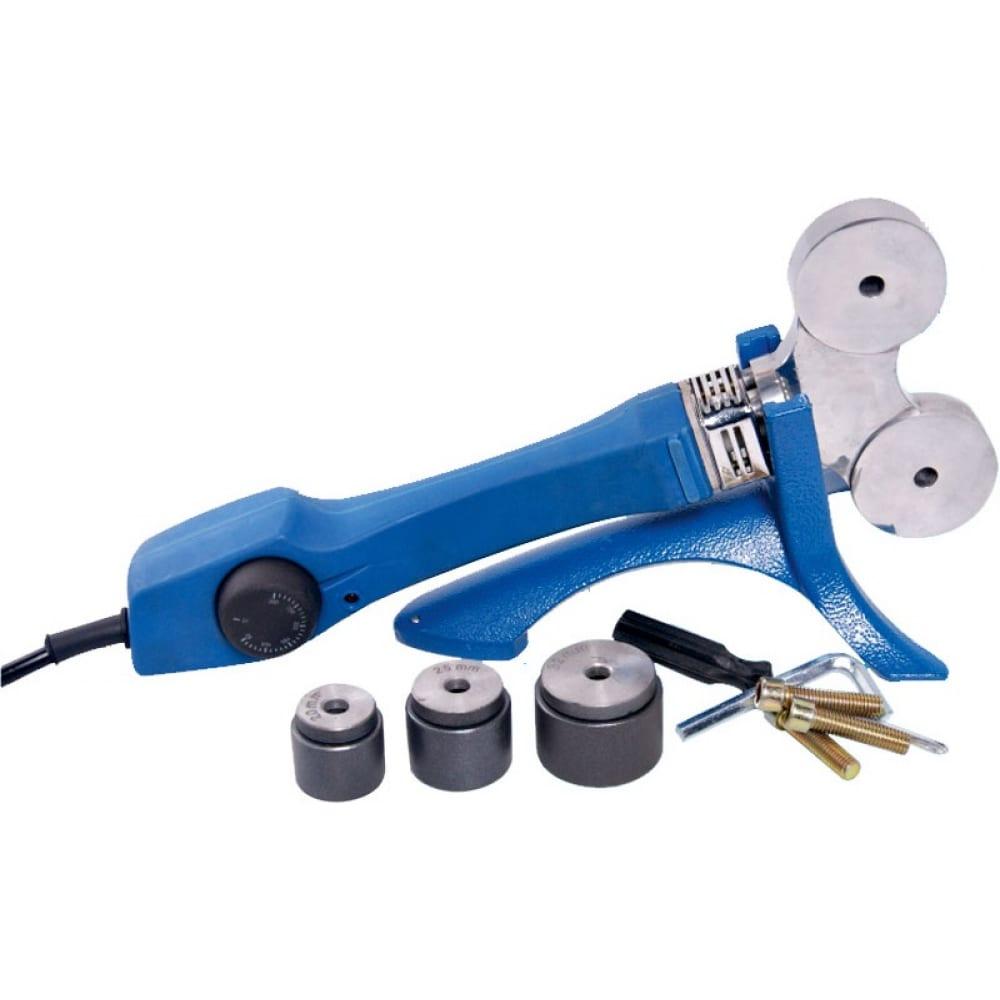 Купить Аппарат для сварки полипропиленовых труб диолд аспт-1 10150010