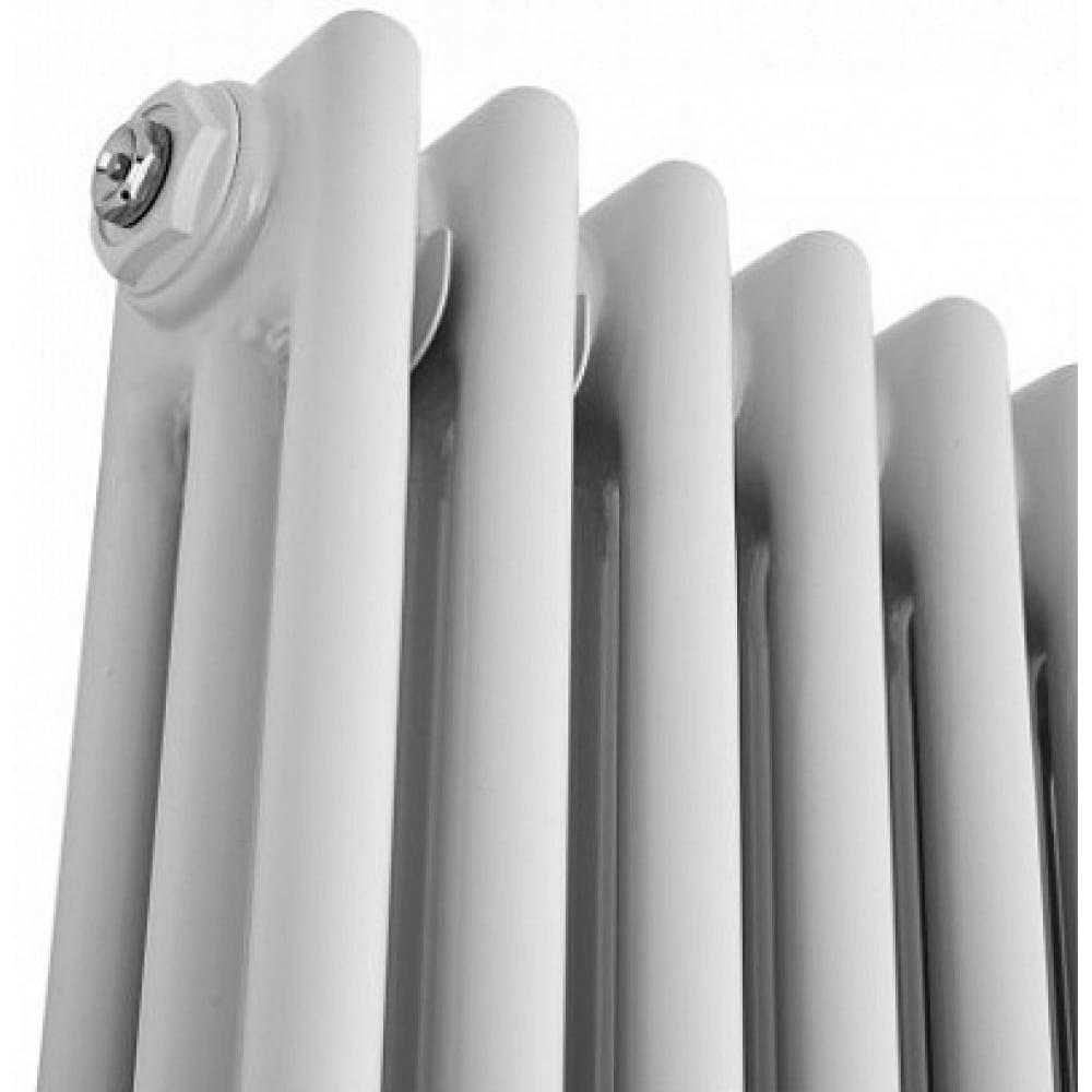 Купить Радиатор irsap tesi 30565/26 №25 rt305652601a425