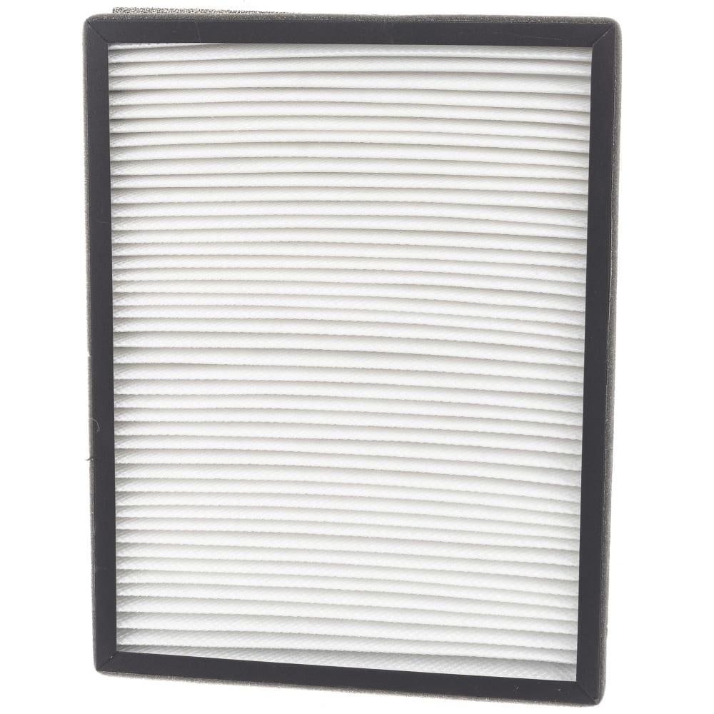 Купить Комплект фильтров pre-carbon + hepa fрh-150/155 для очистителей ap-150/155ballu