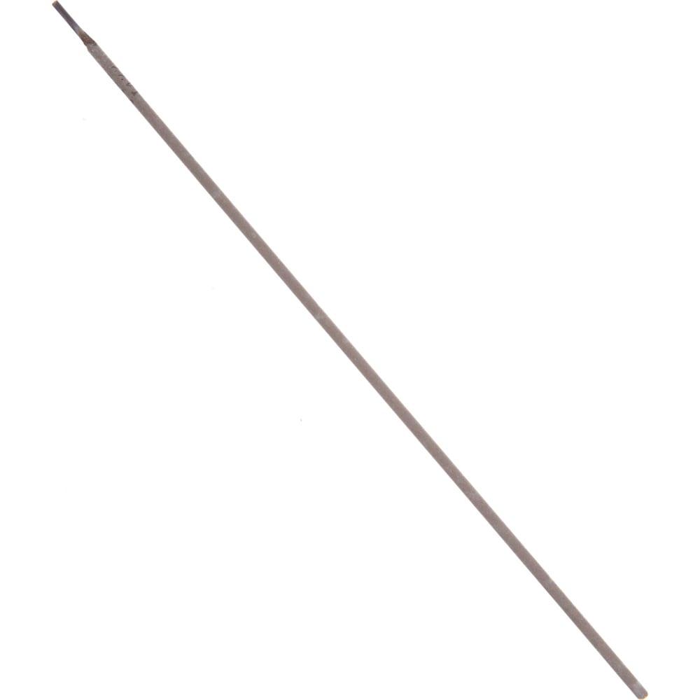Купить Электрод j422 (2.5 кг; 2.5 мм) для дуговой сварки кратон 1 19 01 005